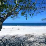 Playa Cabuyal 3