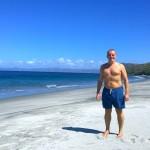 Playa Cabuyal 7