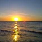 Playa Cabuyal 8