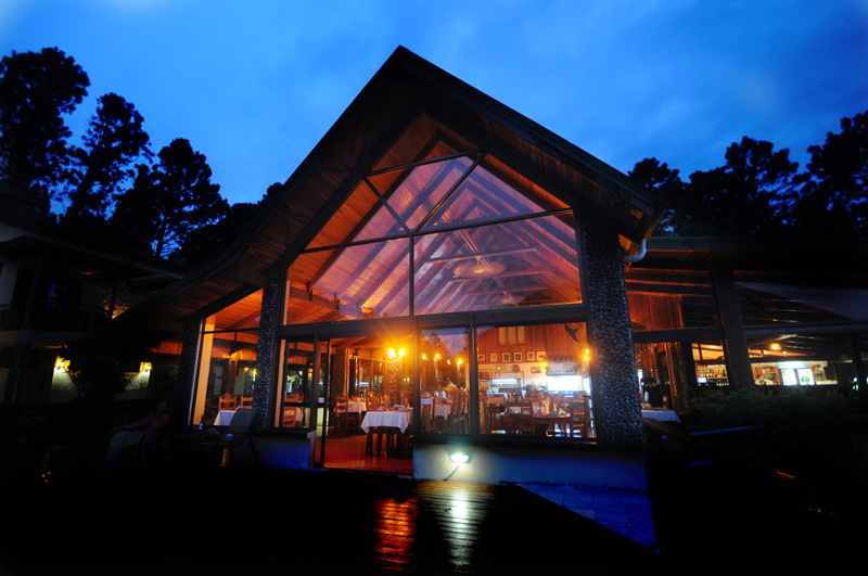 Arenal-Observatory-Lodge-Spa-ristorante-Vulcano-Arenal