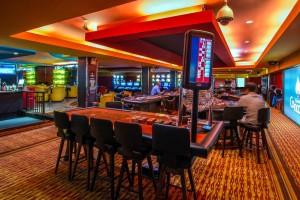 Best Western (casino') - San Josè