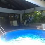 Villas Sol - Playa Hermosa