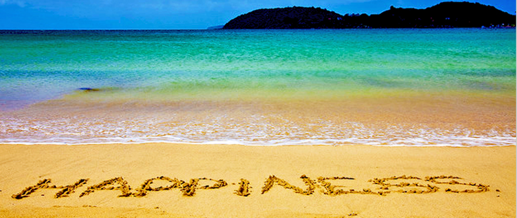 costarica-pese-piu-felice-mondo