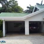 Villa (2 box auto)