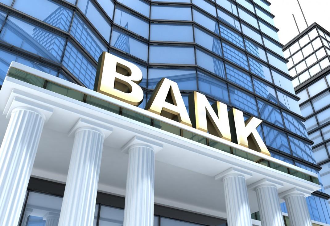 ingresso-banca-