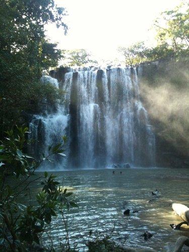Beauty of Guanacaste
