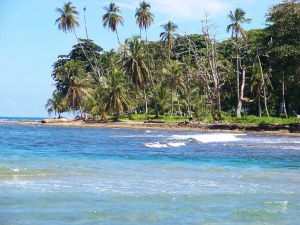 Caribe Town Resort (mare)