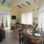Centro Commerciale e residenzaile Argo - La Forturna Arenal (8)