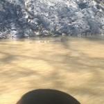 El Viejo (lungo il fiume Tempisque)