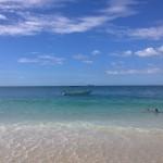 Playa Conchal (foto 1)