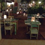 Soda Mediterranea ( tavoli all'aperto 1) CRNT