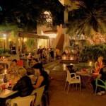 Soda Mediterranea ( tavoli all'aperto 5) CRNT