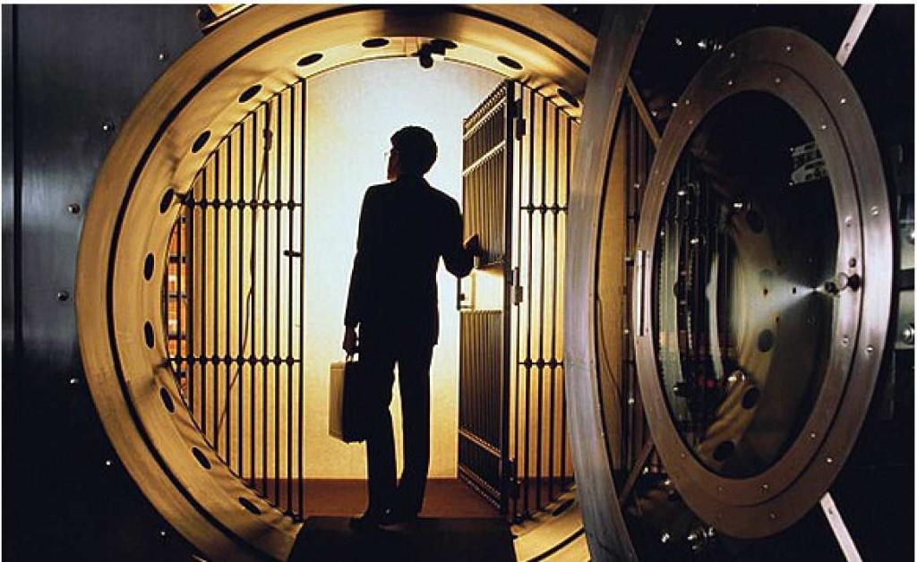 banche-caveau-segreto-bancario-costa-rica