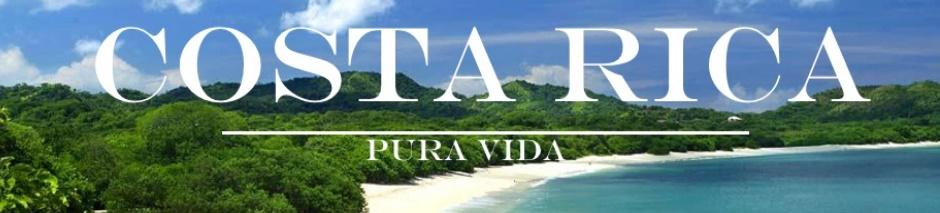 conchal_beach_luoghi.da.visitare.costa.rica