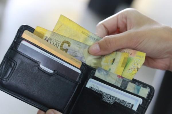 salario.dinero-costa-rica-colones-jpg