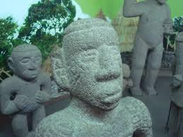 museo-nazionale-del-costa-rica