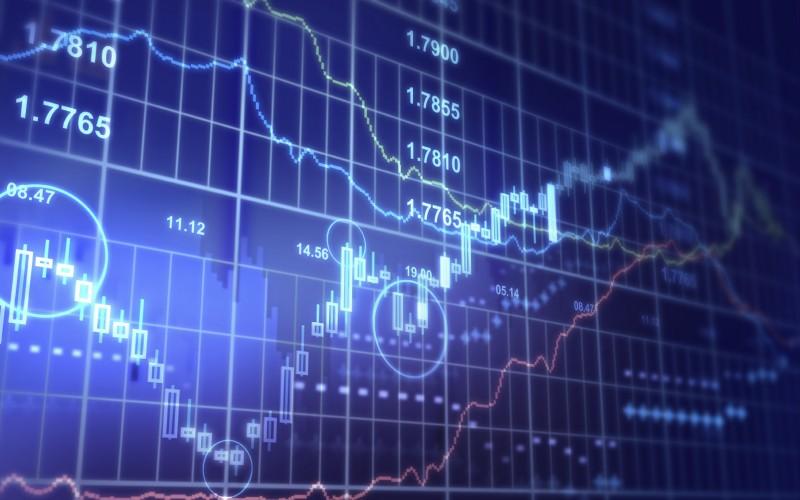 grafico-settore-finanziario-costa.