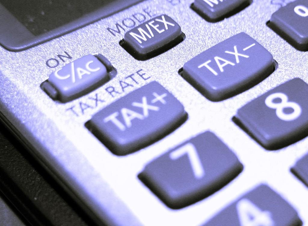 calcolatrice-per-tasse-in-costa-rica