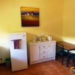 Pequeño Paraiso 40 - cucina 1 (con logo CRNT)