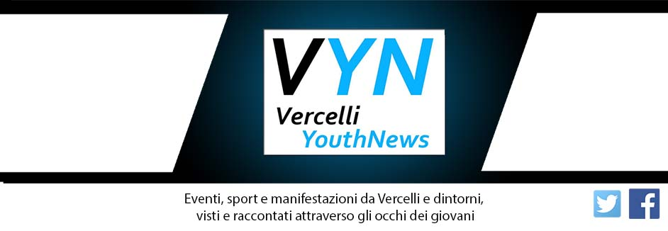 Vercelli YouthNews