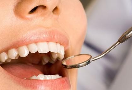 dentista-costa-rica-del-sorriso