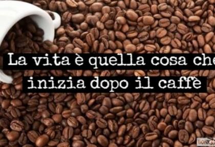 frase-sul-caffè-costa-rica
