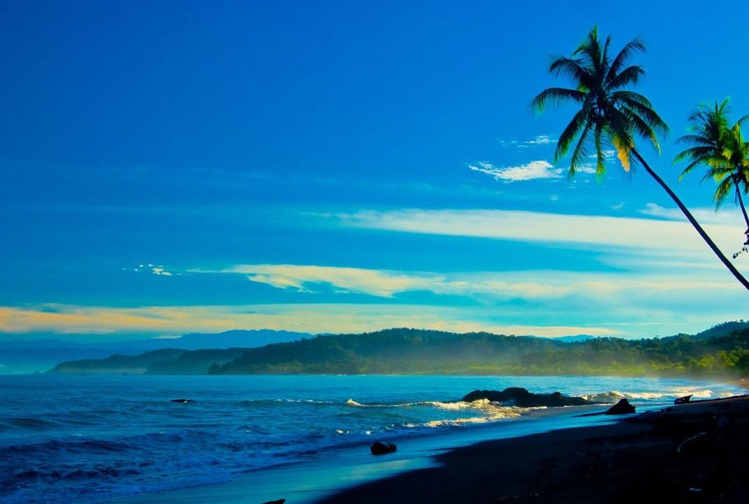 tamarindo splendide vacanze costarica. Black Bedroom Furniture Sets. Home Design Ideas