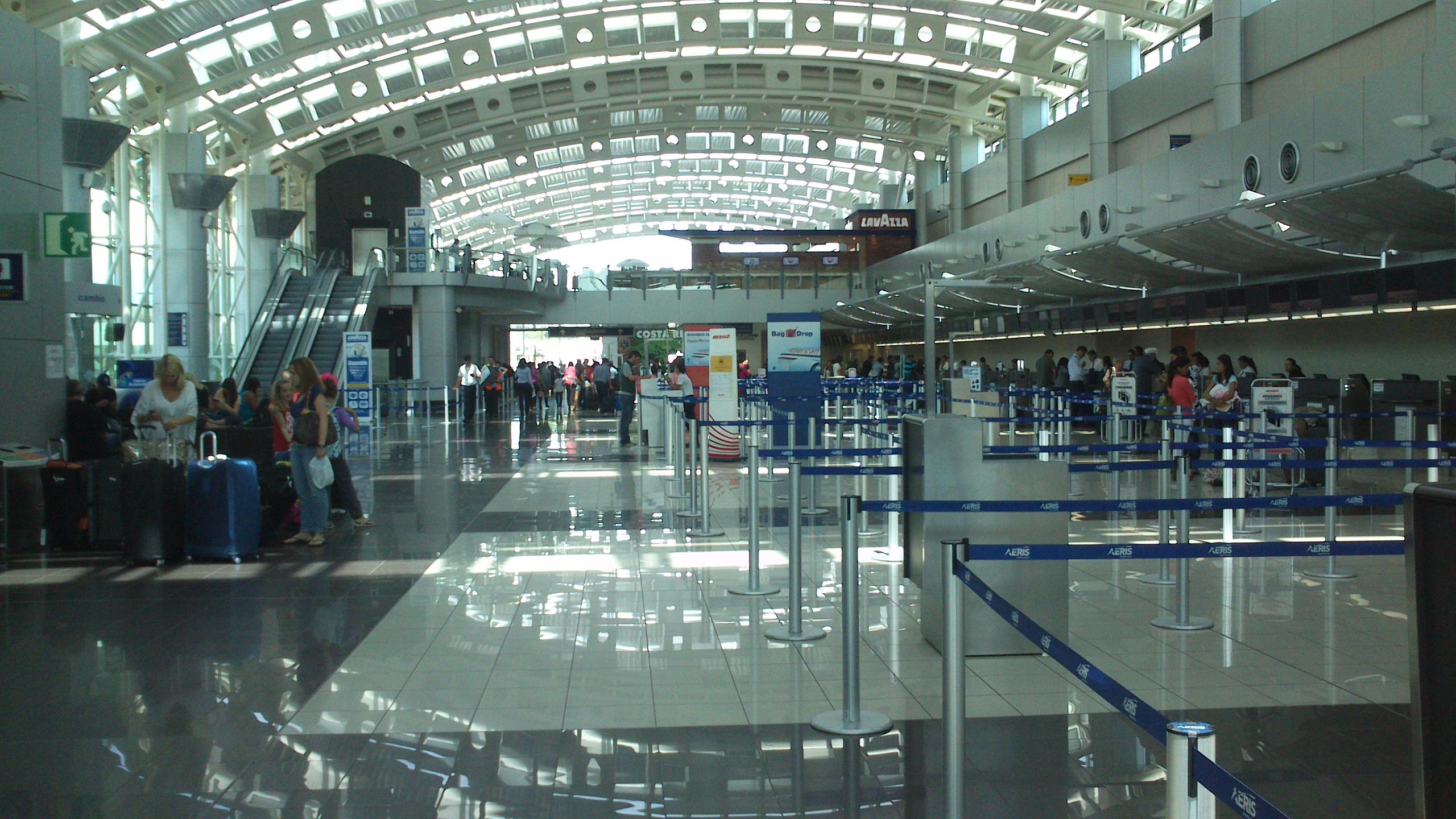 Aeroporto_san_jose_CR-1