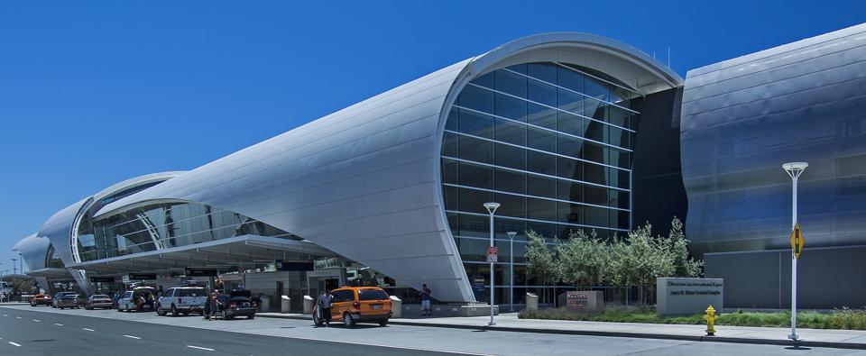 Aeroporto_san_jose_CR-3