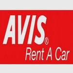 Avis (logo 150x150
