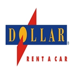 Dollar (logo 150x150)