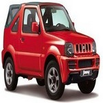 Suzuki Jimmy 4x4 manual (150x150)