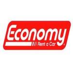 economy (logo 150x150)