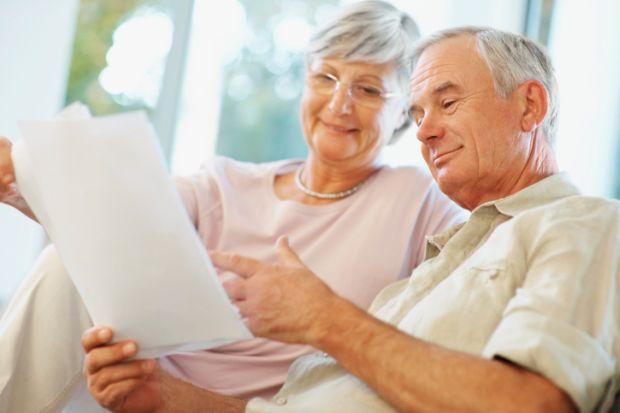 pensionati.-costo-della-vita-costa-ricajpg