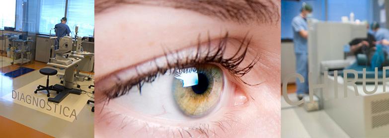 Cambiare il colore degli occhi in costa rica si pu - Colore degli occhi diversi ...