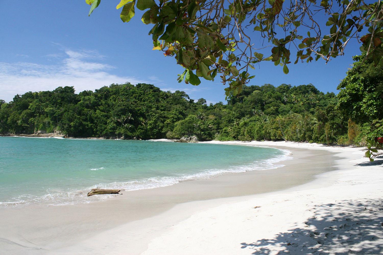 Appartamenti Costa Rica