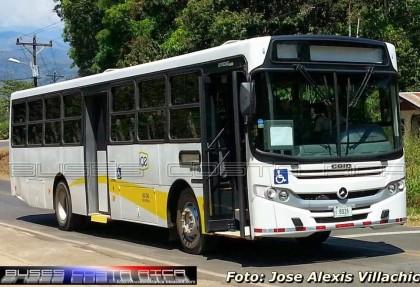 Autobus-in-costa-rica