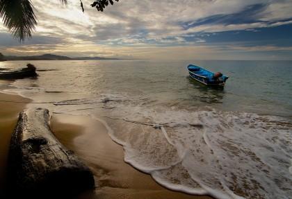 Nuovo record per la Costa Rica con 2,6 milioni di visitatori nel 2015.