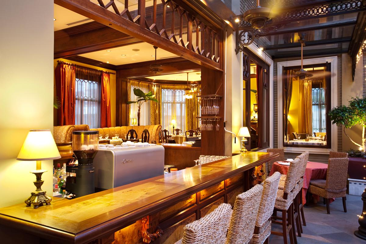 Hotel-Grano-de-Oro-Restaurant-Terrace-Bar