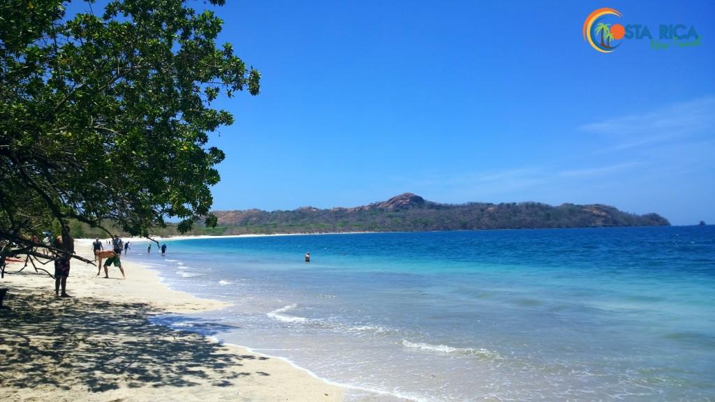 Playa Conchal (CRNT)3