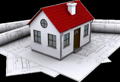 settore-immobiliare-ripresapng