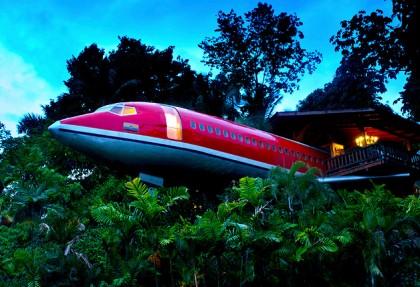 Albego-spettacolare-Boeing-727-Airplance-Hotel-Costa-Rica.jpg