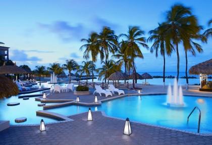 Hotel -di- lusso- in -Costa- Rica.