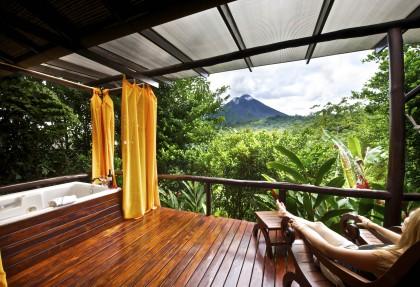 Migliori-hotel-al-mondo-in-costa-ricaNayara- Hotel-Spa -and -Gardens.