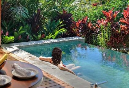 Ragioni per vivere e investire in Costa Rica