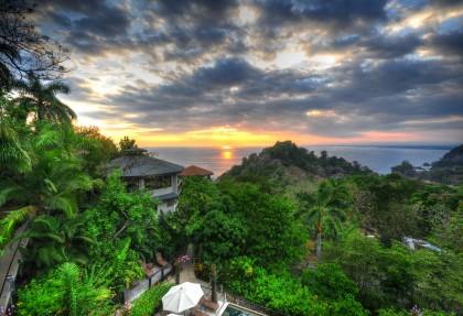costa-rica-green-paesaggio