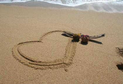 espressioni-amore-costa-ricajpg