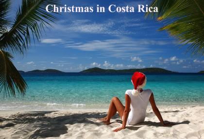 Natale- in -Costa -Rica