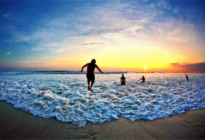 benefici -di-vivere-vicino-all-oceano- in -CostaRica.