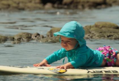 le-migliori-spiagge-costa-rica-per-famiglie-